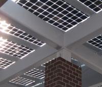 architectural-bi-facial-translucent-solar-structures