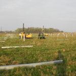Structural Solar increases Fleet of Equipment